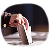 Drukkerij Van De Maele Geraardsbergen Verkiezingsdrukwerk Uitgelicht